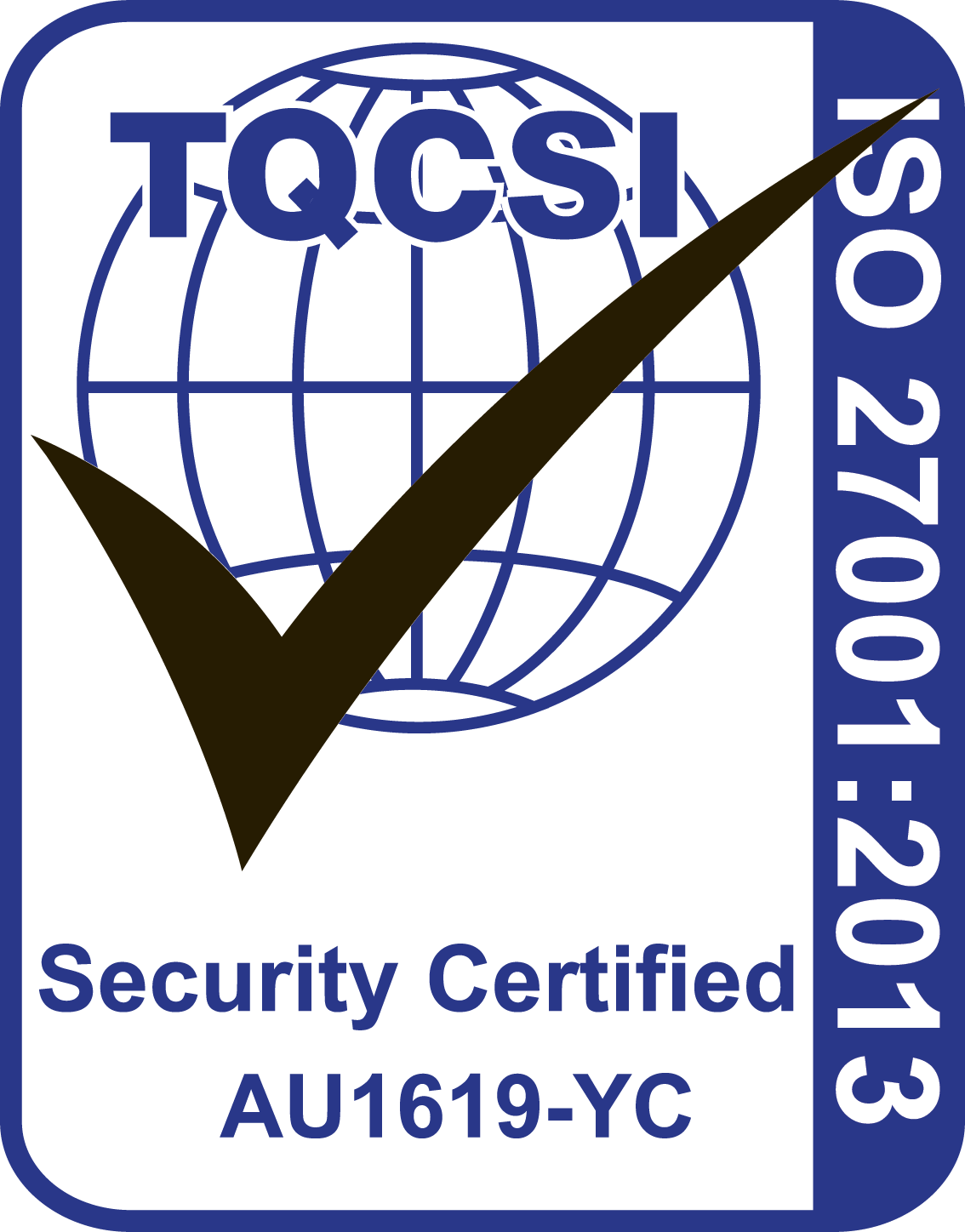 TQCS International (Group) Pty Ltd